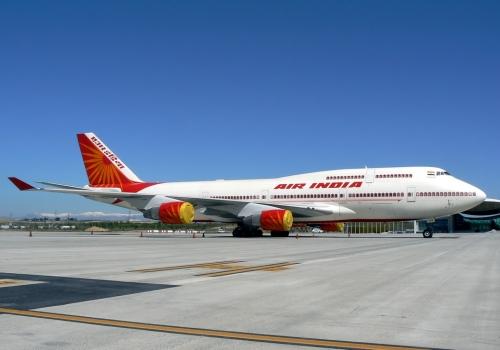 Tata Airlines